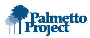 The Palmetto Project's Shelli Quenga helps Boomers with Open Enrollment.