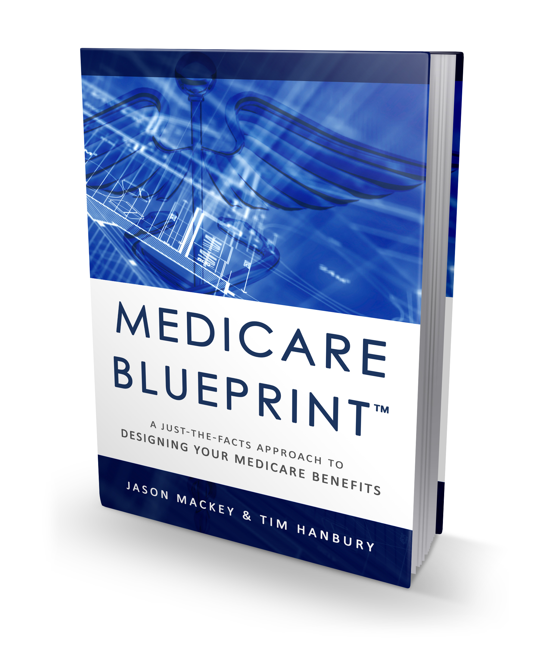 Navigate the medicare maze with author jason mackey of medicare learn how to get your free copy of medicare blueprint malvernweather Image collections